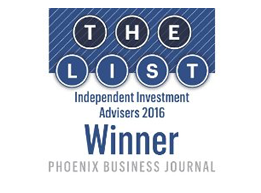 Wealth Management Firm Phoenix
