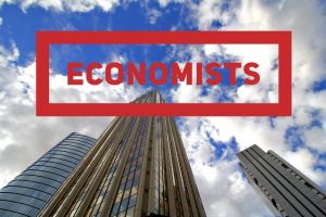 annoyed economists