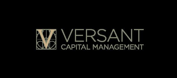 Resources - Wealth Management Topics | Versant