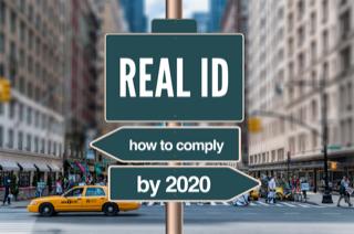 REAL ID Act