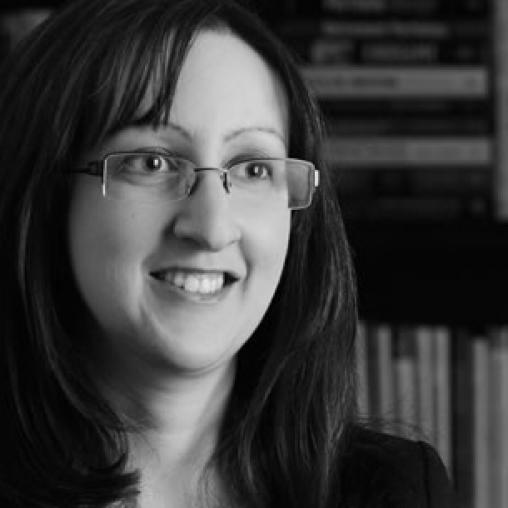 Erin Itkoe, CFP, CPA/PFS