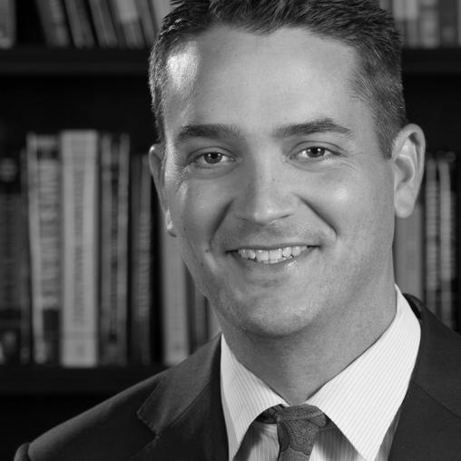 Joseph Kalmanovitz, CFP®