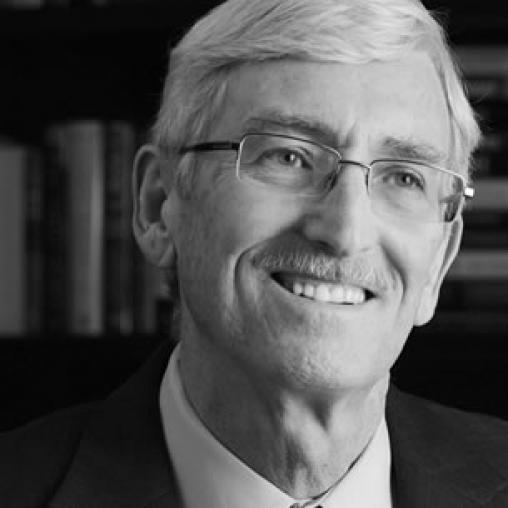 Norman Miller, CFP (US & CDA), ADPA, RFG