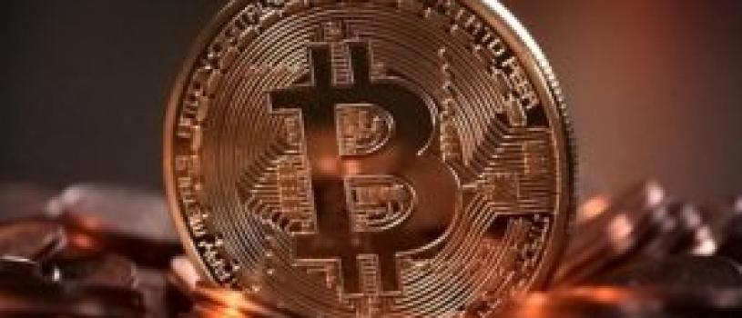Should you hop on the Bitcoin bandwagon?